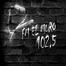 Radio FM El Muro Tandil