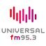 Radio-Universal