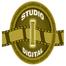 Studio Imagen Digital