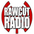Rawcut Radio
