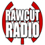 Tony RAW Mixing live on Rawcut Radio