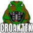 CroakTek TV