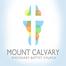 MtCalvaryTucsonTV