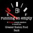 Running On Empty 2012