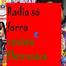 radio so forro