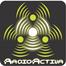 RadioActiva TV
