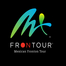 Mx Frontour Frontenis