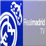 Real Madrid Televisión