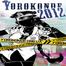 Yorokonde_kh