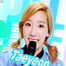 Girl's Generation ♥  Kpop-Music Live