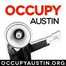 Occupy-Austin