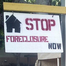 Occupy Fights Foreclosures