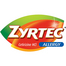 Zyrtec