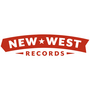 New West Records LIVE!