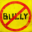 bullymovie