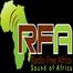 Radio Free Africa Tanzania