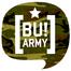 Bu Army Live