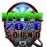 HYPE ZONE RADIO