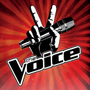 The Voice Live Stream