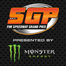 Speedway GP NZ 2012 Highlights