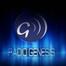 Radio Genesis 107.5 Huaquilllas Ecuador