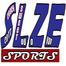 SLZE Sports