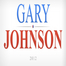 Maine4GaryJohnson