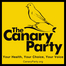 CanaryParty