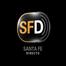 SFDirecto y Soy Deportes