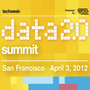 Data 2.0 Summit