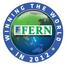 FERN Philippines NDP Meeting