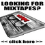 HIP HOP RNB DIRTY SOUTH MIXTAPE DJ'S