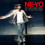 Ne-Yo on why he changed the name of his album