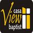 Casa View Baptist