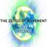 Zeitgeist Movement Midlands