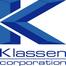 Klassen Corporation Training