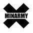 MINARMY