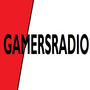 GamersRadio!