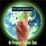 ProjectLightsOut