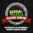 BADDA BADDA RADIO