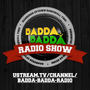 BADDA BADDA RADIO