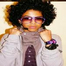 *MindlessBhavior*