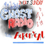 GhostRadio