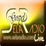 Sela Broadcast Network