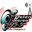Belen Stereo