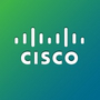 CiscoTestingUstream