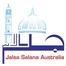 Jalsa Salana Australia|Live brodcast