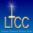 Linconia Tabernacle Christian Center