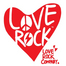 loverock