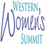 Western Women's Summit 2012